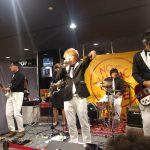 2016年10月16日 ソンソン弁当箱を見に仙台へ(´・ω・`)