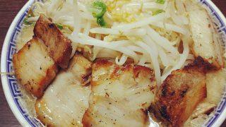 豪ーメン食らう(^◇^)東方幻の作品!!デブがダイエットする番組とサンジャポについて語る