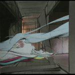 映画鑑賞32 かぐや姫の物語