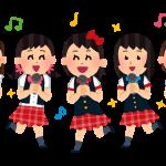 2017年3月9日 俺とアイドル②【AKB48編】前田亜美×吉岡ゆき×両津勘吉