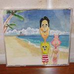 アトミックサンシャインー河馬と人間 Original recording/太陽肛門スパパーン