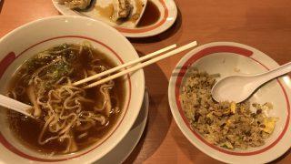 心が休みたがってるんだ。 仙台・宮城観光PR動画+上西小百合議員の個人的感想