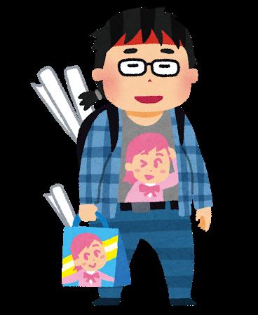 2017年12月24日 クリスマスと年末年始にオススメのクソッタレアニメ作品3本紹介