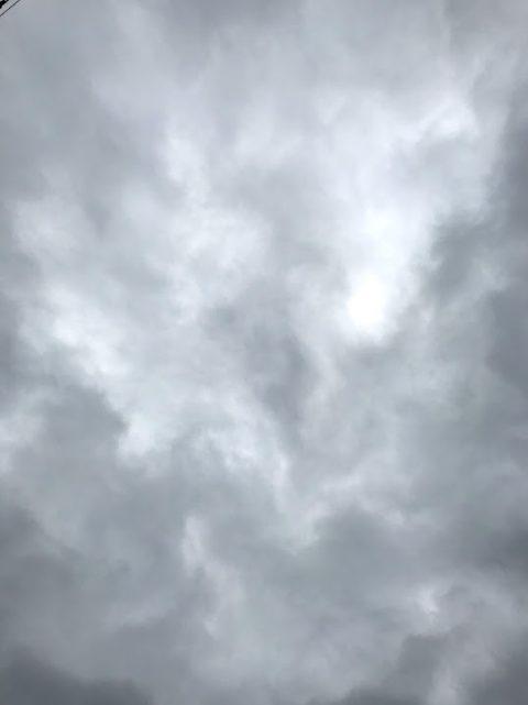天より下にありし者 交通誘導員 32日目 人妻キラー