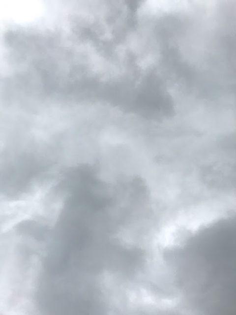 天より下にありし者 交通誘導員 41日目 おっぱい623頭痛!
