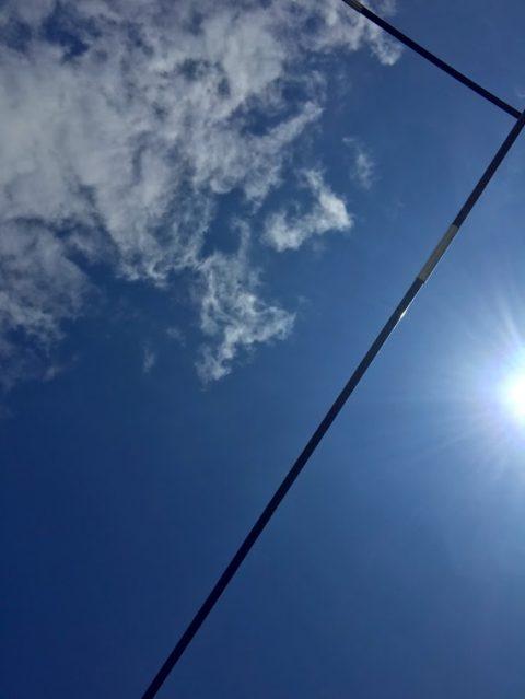天より下にありし者 交通誘導員 249日目 思った以上に大事になり、困惑しつつも感謝