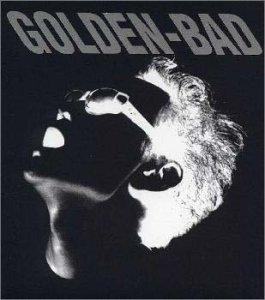 GOLDEN BAD/井上陽水
