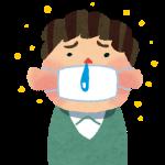 2016年4月1日 俺の引越し物語 花粉症大襲撃
