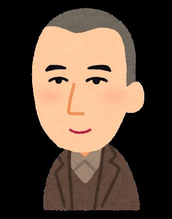 青空文庫7 「注文の多い料理店」宮沢賢治