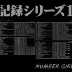 OMOIDE IN MY HEAD 2~記録シリーズ1~/NUMBER GIRL