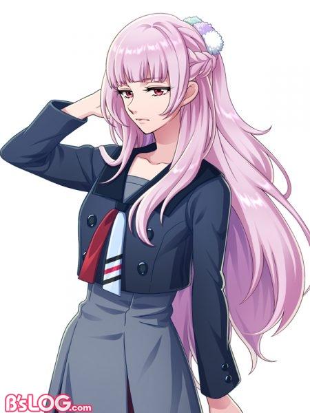 三毛門紫音が、俺を殺しに来る!!DREAM!ingみたいなゲームがあるから性癖がゆがむんだよ(好き)