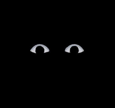 オレの日記㊶ 暗闇の中寝っ転がってスカートを覗く文化祭