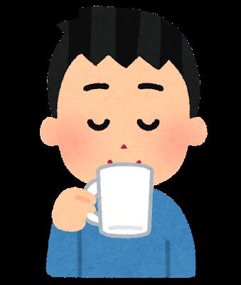 2020年7月9日 労働者の心強い味方コーヒー