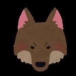 2020年8月15日 目玉焼き肉の山Wナイアシン!!あつ森の狼っ子モニカが可愛すぎて萌える💓