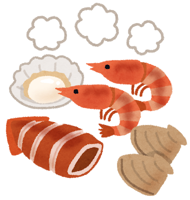 2020年8月21日 海鮮食らいて、空気圧追加で宮根が気持ち悪い