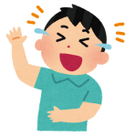 WHITE ALBUM2 小木曽雪菜の笑えるくらいショボいフィギュアの話(笑)