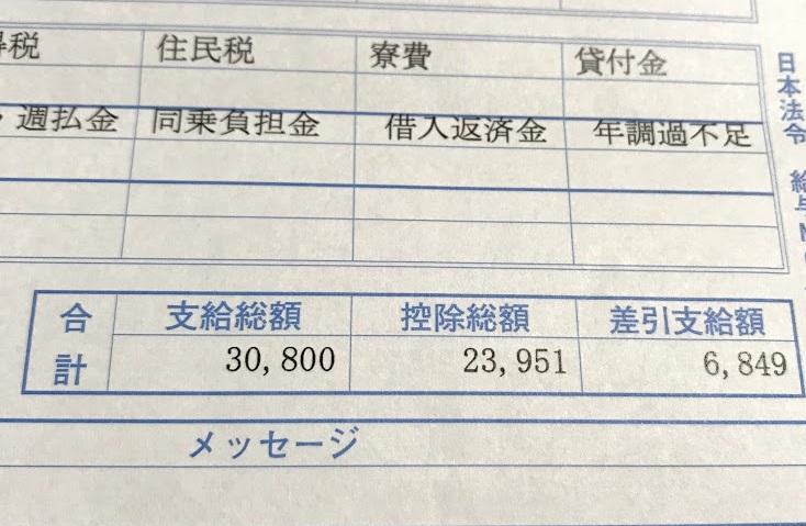 2020年9月30日 カービィのパーカーを購入、9月の給料は6,849円、ゲロゲリゲゲゲのパンクの鬼・シングル集を予約!!